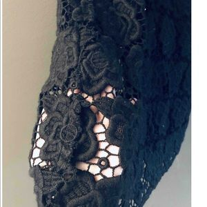 Dolce & Gabbana Dresses - 🔥⚡️NWT. Dolce and Gabanna lace dress💥⚡️